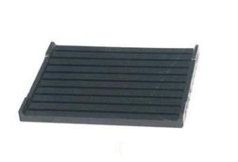 60-10-17型橡胶垫板